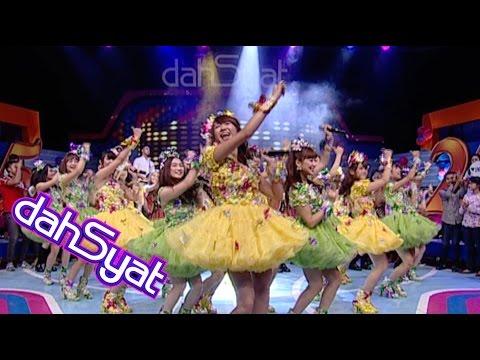 download lagu JKT 48 Kokoro No Placard - DahSyat 27 Ag gratis