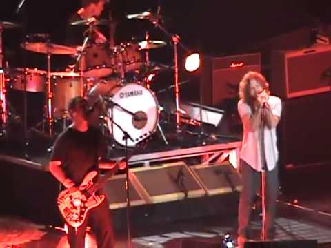 Pearl Jam- Fortunate Son (Las Vegas 2006) Music Videos