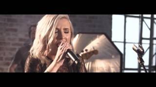 Download Lagu Bryan & Katie Torwalt - Let There Be Light Gratis STAFABAND