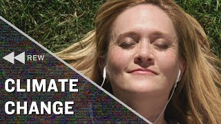 Full Frontal Rewind: Sam's Takes on Climate Change | Full Frontal on TBS