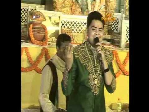 Pankaj Raj - Aukat vich rakhin.wmv