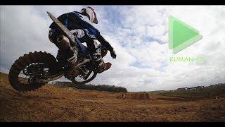 Best Moment Motocross Everywhere Ciruit