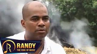 Sau Cuộc Chiến ‣ Sáng tác & Trình bày: Randy | Nhạc Vàng Hải Ngoại MV