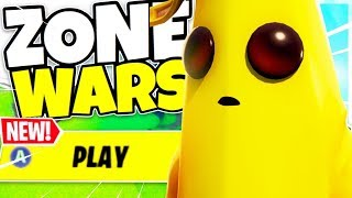 🔴FIRST STREAM WITH FACECAM // *INSANE* ZONE WARS LIVE (Custom Scrims / OPEN LOBBY)
