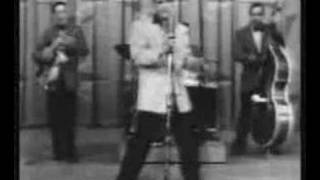 Elvis Presle - , Hound Dog