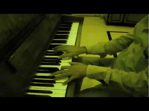 Indian Bollywood Songs 2013 Piano Instrumental Hits Latest Playlist Music Popular 1080p Hd video