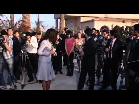 فيلم بوبوس (نسخه كامله) جوده عاليه Music Videos