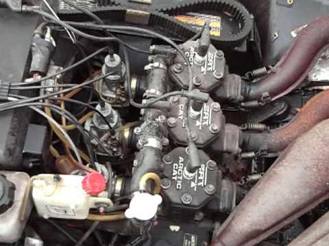 Arctic Cat Snowmobile Engine Oil