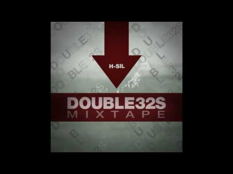 H Sil & Random - Any Type of Way (Double 32s Remix) Video