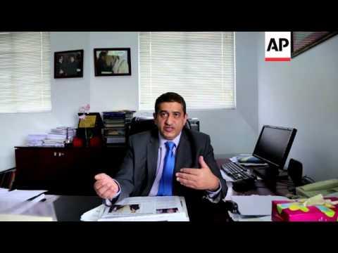Effectiveness of new Bahrain parliament 'doubtful,' says analyst