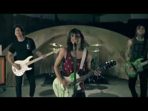 Pierce The  Veil ft. Kellin Quinn -  King for a Day