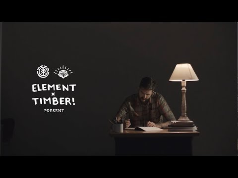 Element & Timber! Sink Or Swim Collection