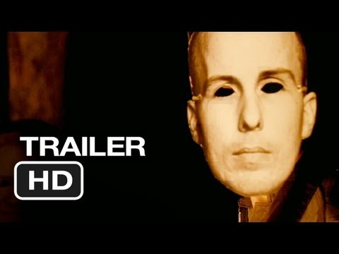 The East TRAILER (2013) - Ellen Page Movie HD