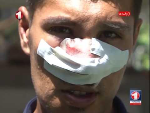 Afghanistan Dari News - 20.07.2016                                    خبرهای افغانستان