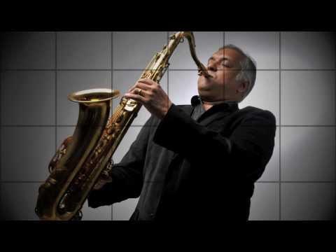 Jaane Jaan Dhoondta Phir Raha | Saxophone Player | Stanley Samuel...