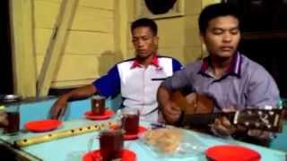 download lagu Uning-uningan Batak Lapo Tuak-saurma Musik gratis