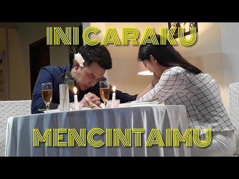 """Download Di Balik sinetron """"Cinta yang Hilang"""" Mp4 baru"""