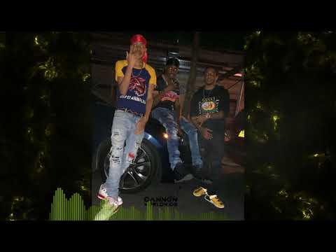 Lil Tjay x Jay Guwapo Type Beat prod  by zaithecannon