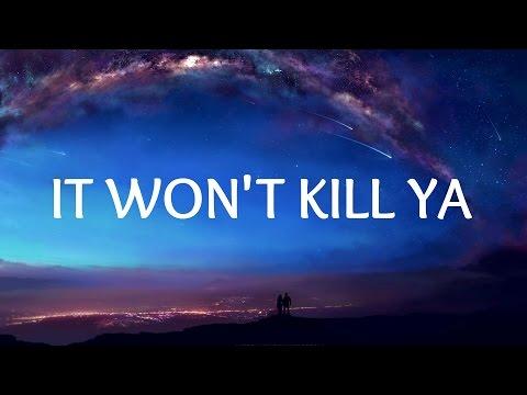 The Chainsmokers – It Won't Kill Ya (Musics) ft. Louane [Trap]