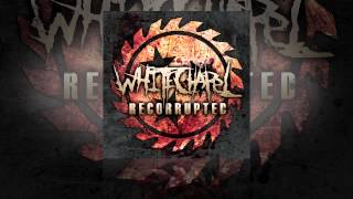 Watch Whitechapel Section 8 video