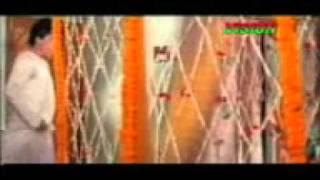 Download Aaji Chauthi   Suhaga Sindoor Oriya Film 3Gp Mp4