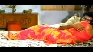 Thigattadha Kadhal - Kadhal Kadhal Kadhal Tamil Movie Part 10