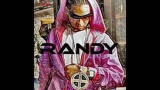 Jowell Y Randy - Shorty