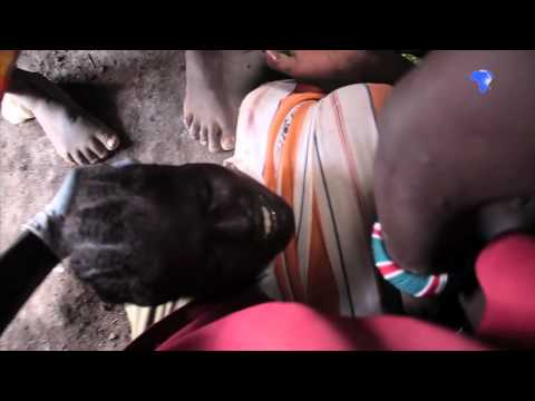 The traditional midwives of Isiolo thumbnail