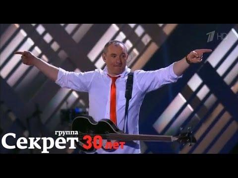 От Питера до Москвы