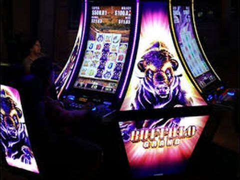 Best slot machines in vegas 2012 pala casino review