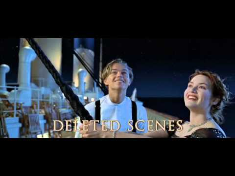 Titanic: Official Blu-ray Trailer