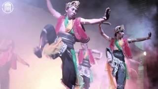 Download Lagu Release Rumpaka Lises Unpad 2013 Gratis STAFABAND