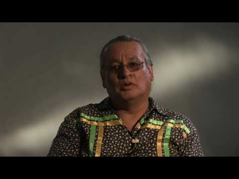 Suicide Affects Us All: First Peoples Perspectives