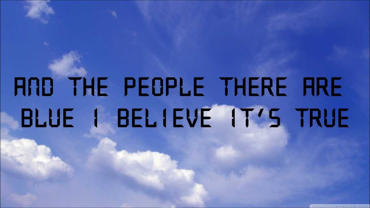 Nursery Rhyme - Aeroplane, Up In The Sky - video dailymotion