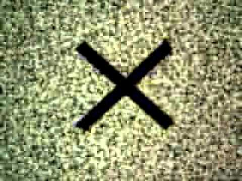 Video X Gratuite video