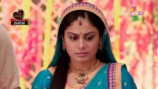 Balika Vadhu - ?????? ??? - 23rd June 2014 - Full Episode (HD)