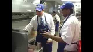 Culver's owner pays $144K to employees out of pocket
