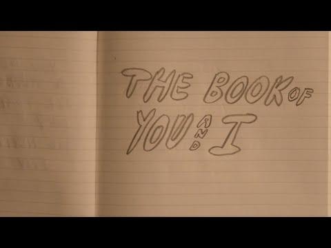 Download  Alec Benjamin - The Book Of You & I    Gratis, download lagu terbaru