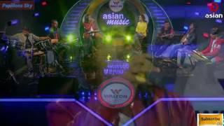 বাংলা পুরানো দিনের গান/bangla old song.