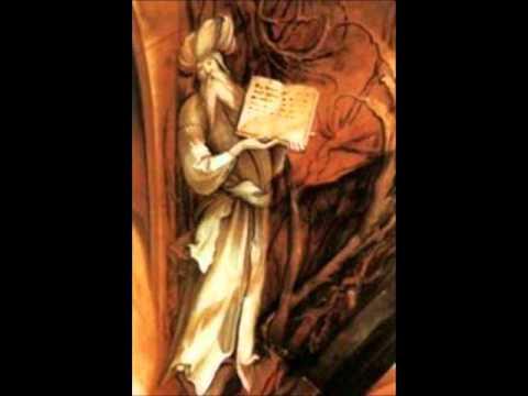 Heinrich Isaac - Prophetarum maxime