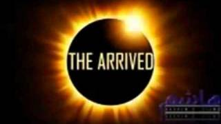 El Arribado [The Arrived]   Triler   Nueva Serie.