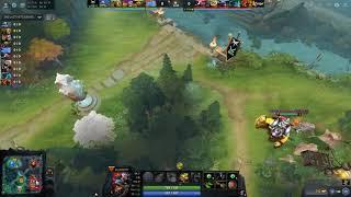 Watch Dota 2 - Mineski vs Lotac #2   The Chongqing Major Dota 2