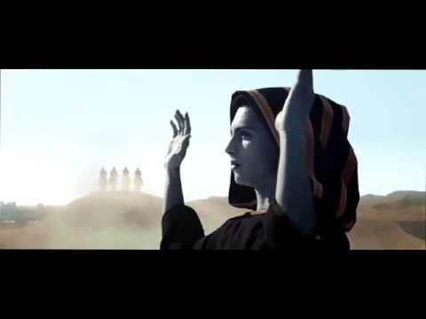 [720p] Apocalypse (Post-Credits Scene) || X-Men - Days of Future Past