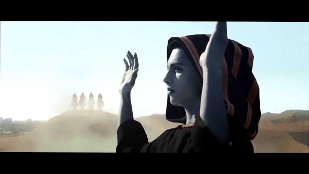 X Men Days Of Future Past Apocalypse X-Men - Days of Future