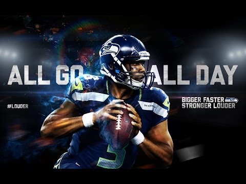 Seattle Seahawks | 2013-2014 | Season Highlights