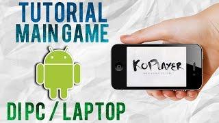 download lagu Cara Main Game Android Di Pc Singkat & Jelas gratis