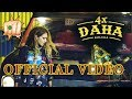 download mp3 dan video Kolera - 4X Daha (Official 4K Video)