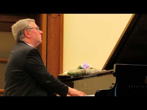 Шопен Фредерик - Мазурка (ля минор), op.67 №4