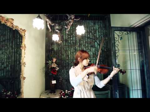 Carly Rae Jepsen - Call Me Maybe (piano+violin Version) - Olinaip (올리네이프) video