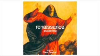 Renaissance The Masters Series pt. 1: Awakening (mixed by Dave Seaman) (CD 1 / HQ)
